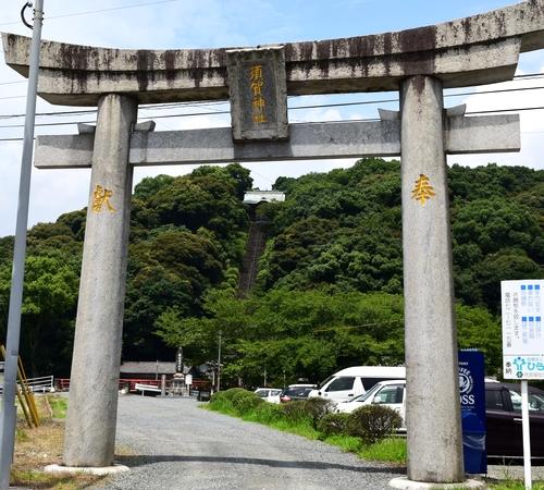 260711 須賀神社7