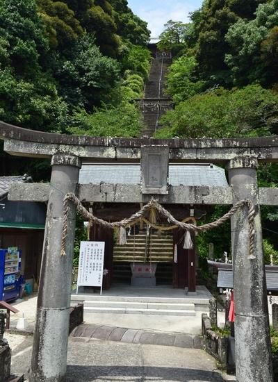 260711 須賀神社9