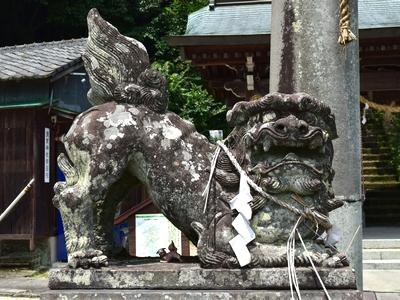 260711 須賀神社10