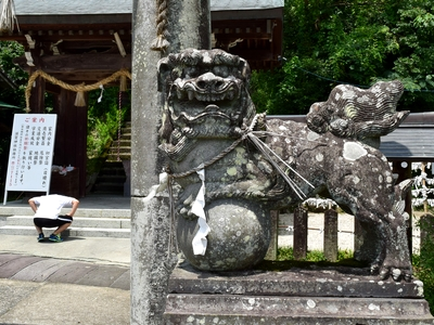 260711 須賀神社11