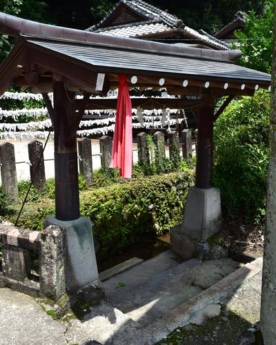 260711 須賀神社12