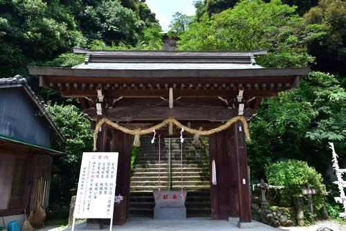 260711 須賀神社13