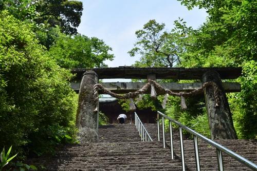 260711 須賀神社15