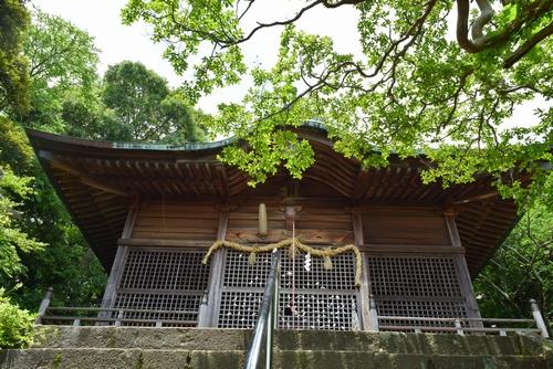 260711 須賀神社17