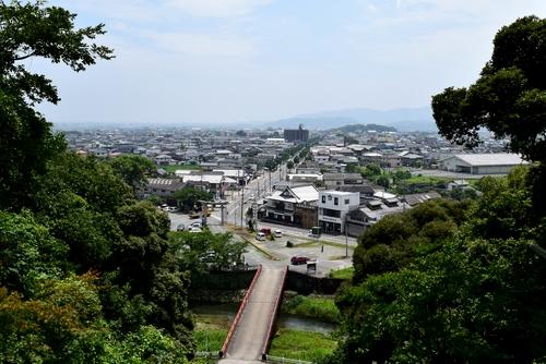260711 須賀神社23