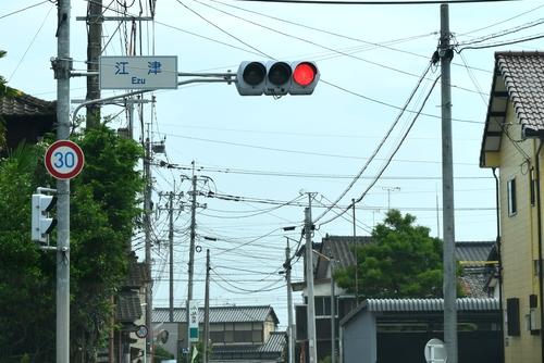 260711 須賀神社30