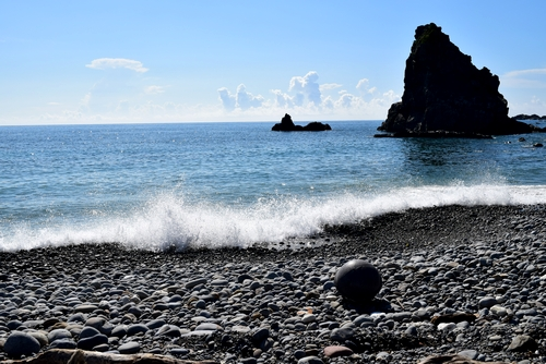 260720 ホノホシ海岸17