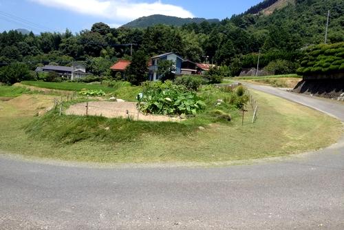 260730 田川6