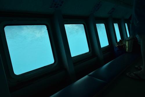 260721 半潜水船29