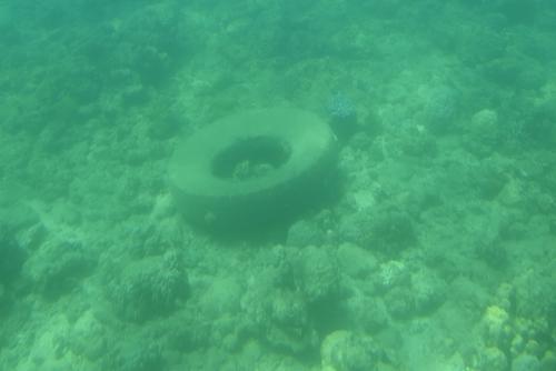 260721 半潜水船15