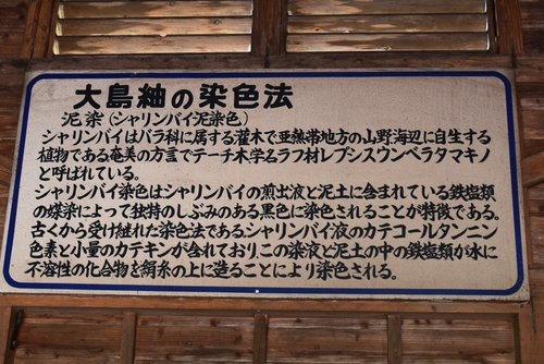 260721 大島紬村3