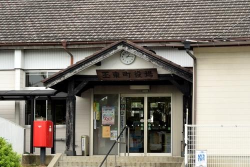 260906 正念寺1