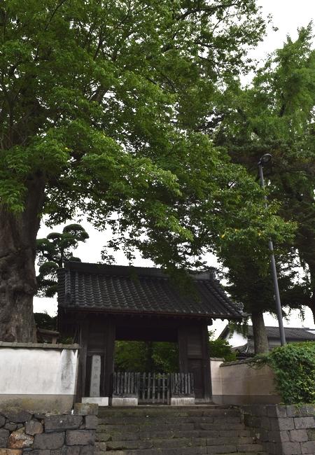 260906 正念寺3