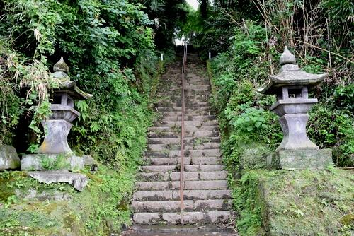 260906 稲佐熊野座神社4
