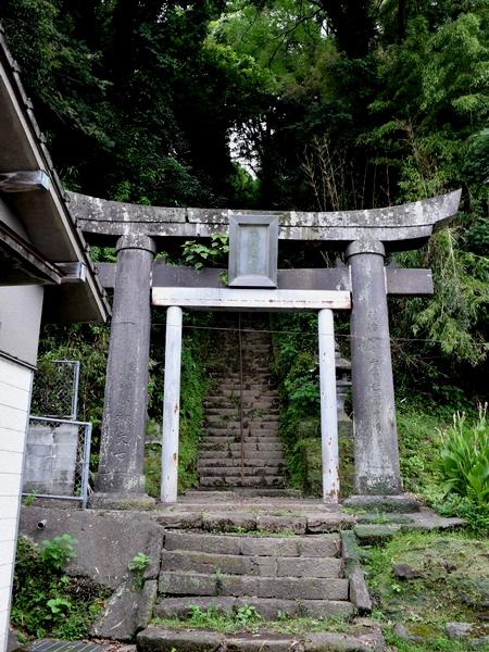 260906 稲佐熊野座神社3