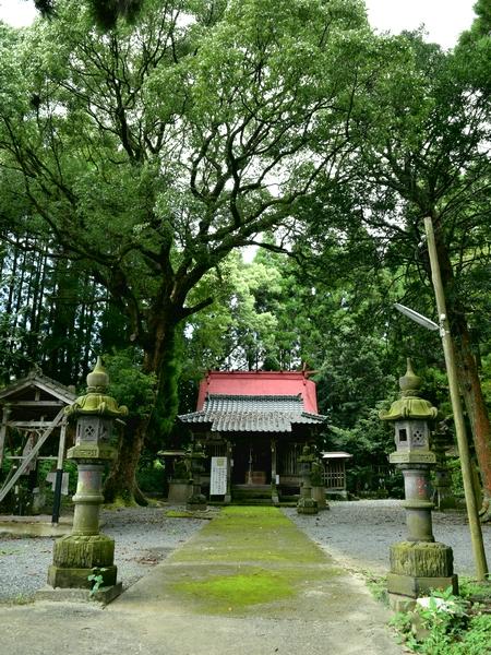 260906 稲佐熊野座神社7