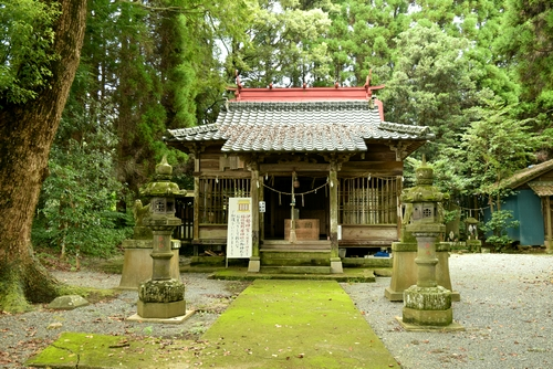 260906 稲佐熊野座神社8