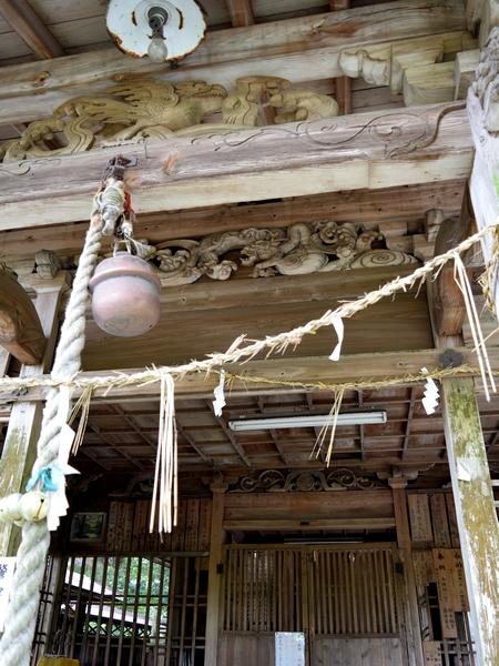 260906 稲佐熊野座神社11