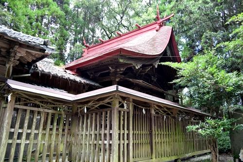 260906 稲佐熊野座神社13