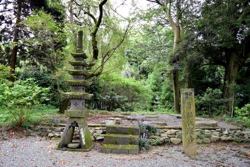 260906 稲佐熊野座神社15