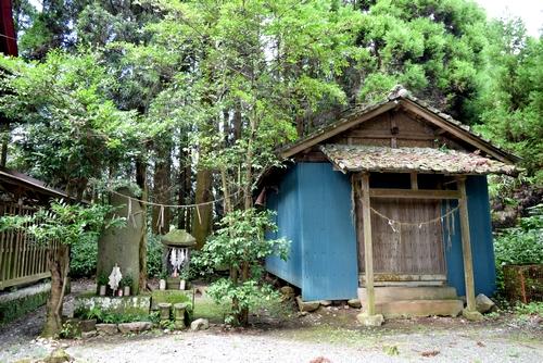 260906 稲佐熊野座神社14