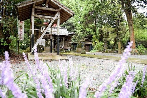 260906 稲佐熊野座神社19