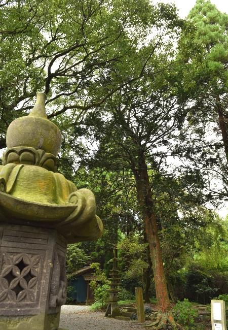 260906 稲佐熊野座神社18