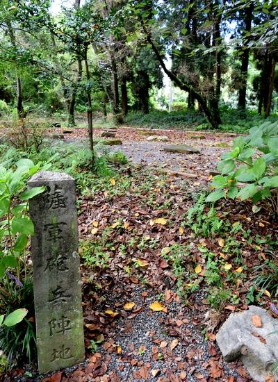 260906 稲佐熊野座神社17