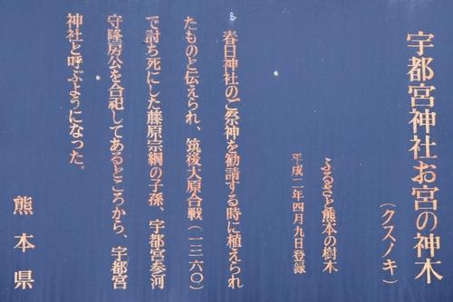 260906 宇都宮神社5