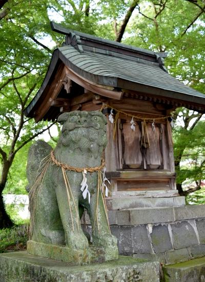 260906 宇都宮神社7