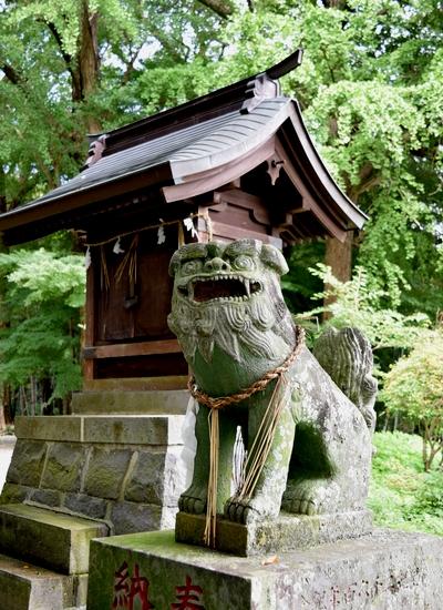 260906 宇都宮神社8