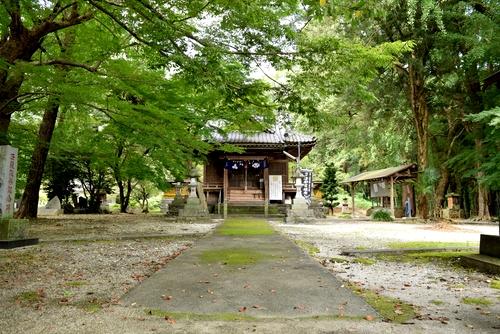 260906 宇都宮神社10