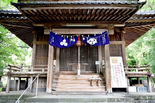 260906 宇都宮神社14