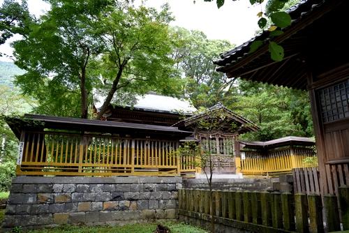 260906 宇都宮神社15