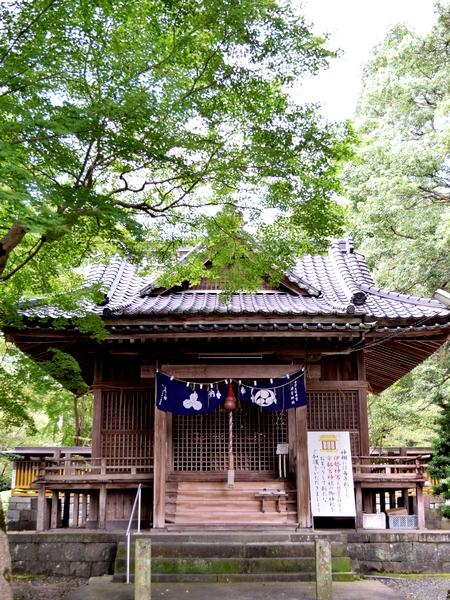 260906 宇都宮神社13