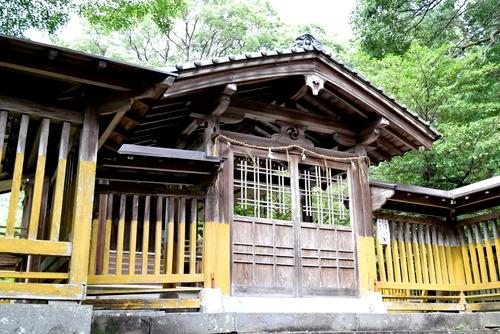 260906 宇都宮神社16