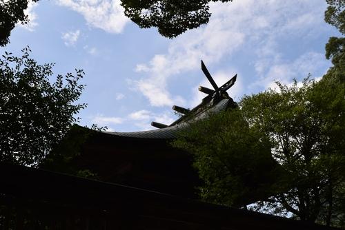 260906 宇都宮神社19
