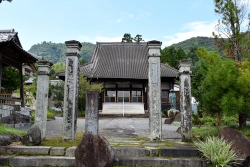 260906 徳成寺2