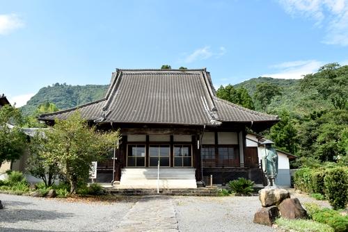 260906 徳成寺5