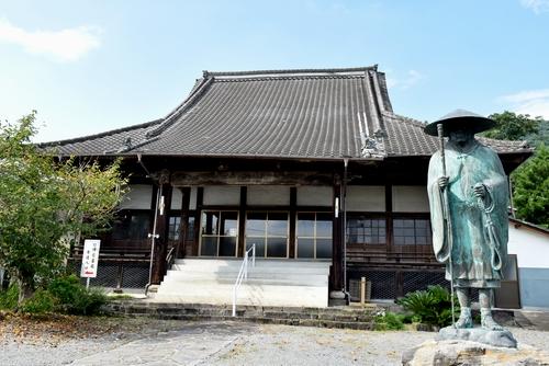 260906 徳成寺8