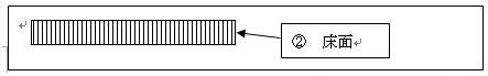 革の構造 コードバン