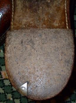 P1020418 (800x592)