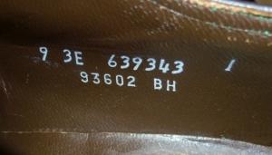 P1030908 (640x364)