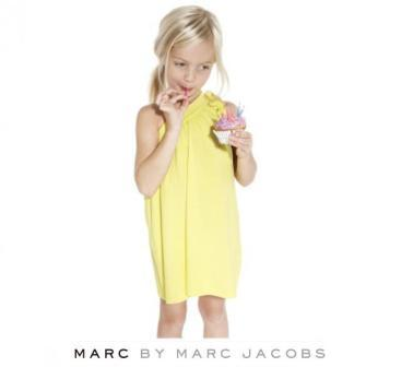 cocomag_LITTLE-MARC-JACOBS-660x587[1]