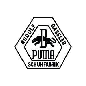 Rudolf_Dassler_Schuhfabrik[1]