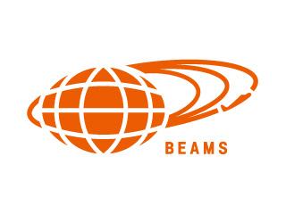 beams_logo_hp[1]