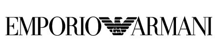 emporio-armani-logo_1[1]