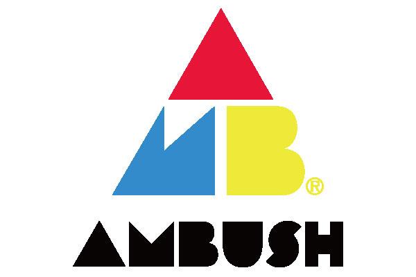 AMBUSHa.png