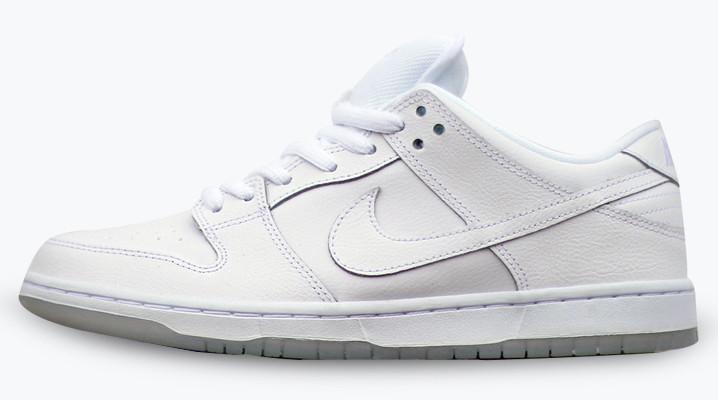Nike-SB-Dunk-Low-Pro-718x400.jpg