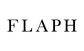 flaphlogo.jpg